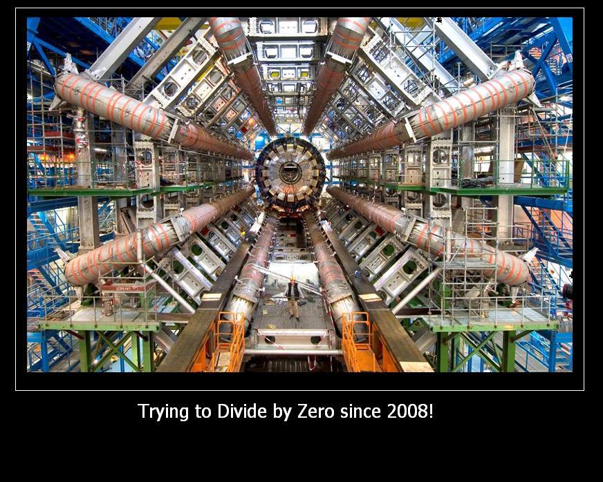dividebyzero.jpg.jpeg