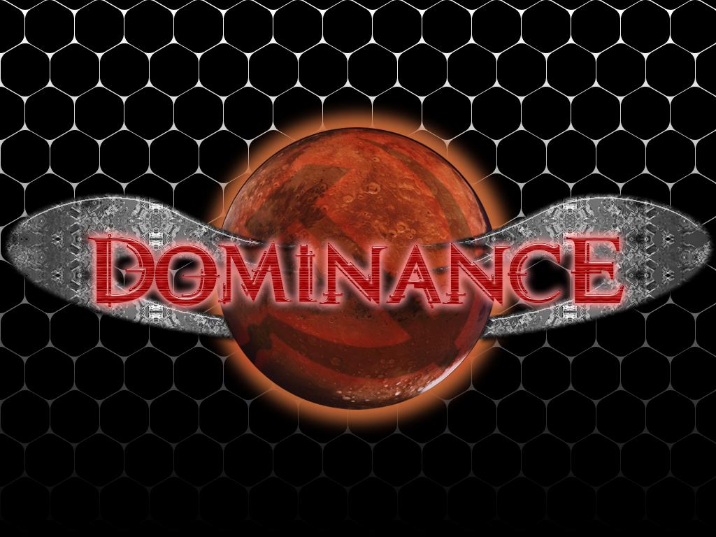 [Image: dominance_mars_595_204.png]