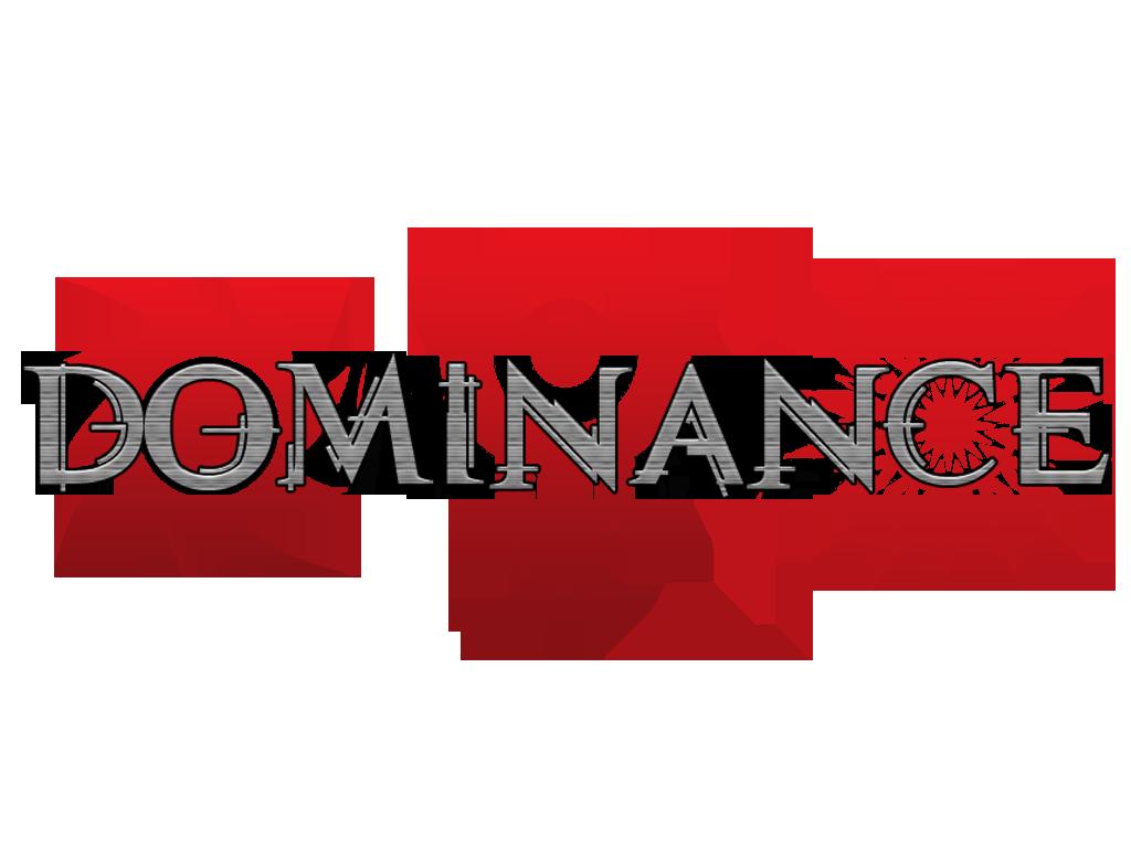 [Image: dominancefinal_474_648.png]