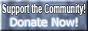 donate.png