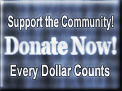 donate_large.png
