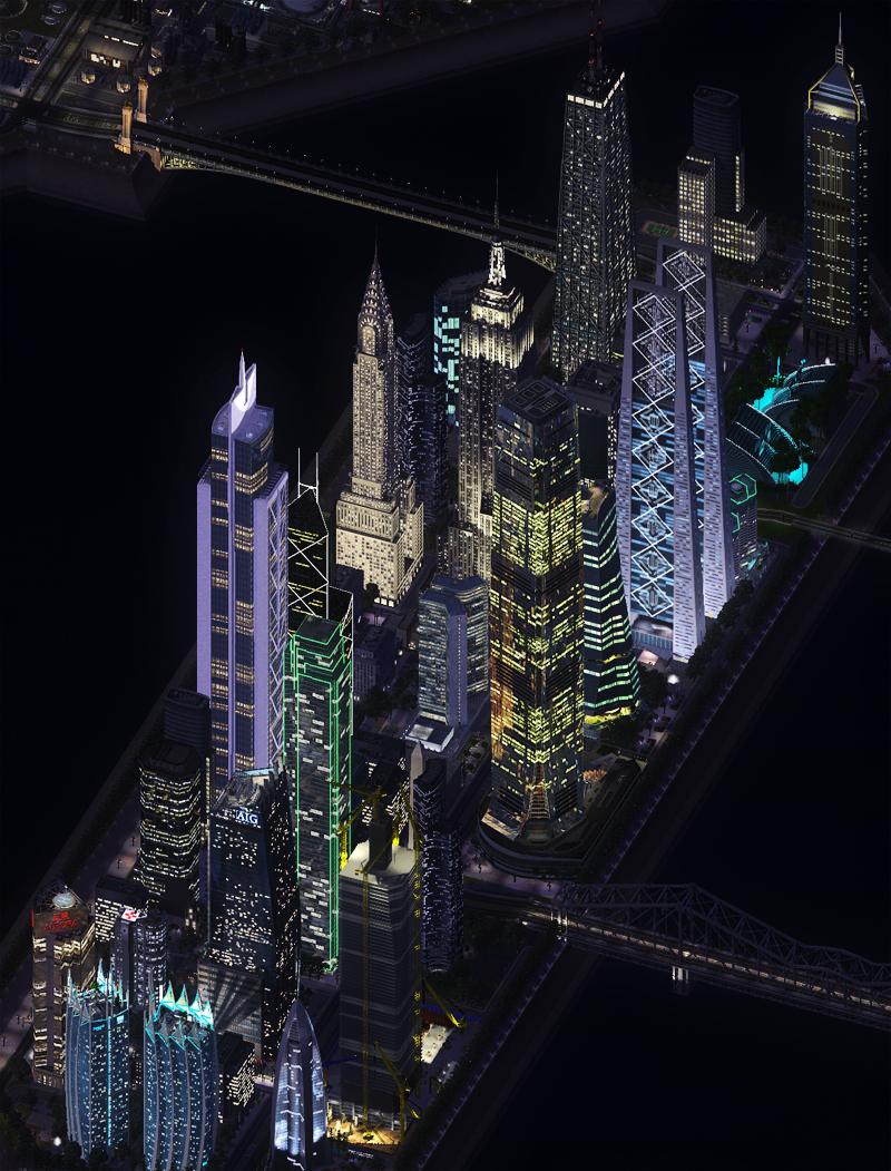 Illium Empire - Ambassadorial Application Downtown_mozaic_115