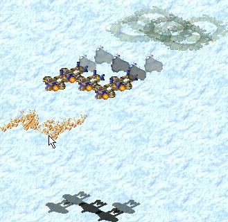 drop_ORCAB8.png