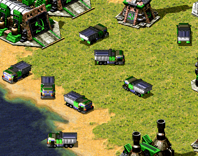 DTRUCK_ROUND.png
