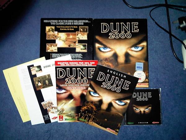 dune2kbox.jpg