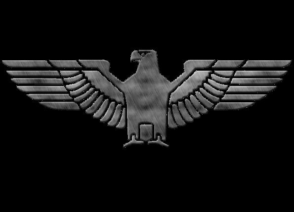 Eagle 2.png