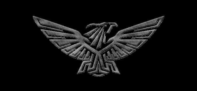 Eagle 3.png