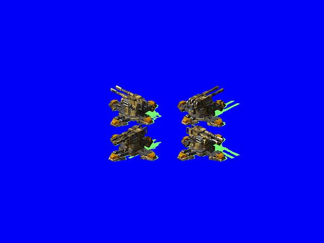 EC Colour Cameo -1.png