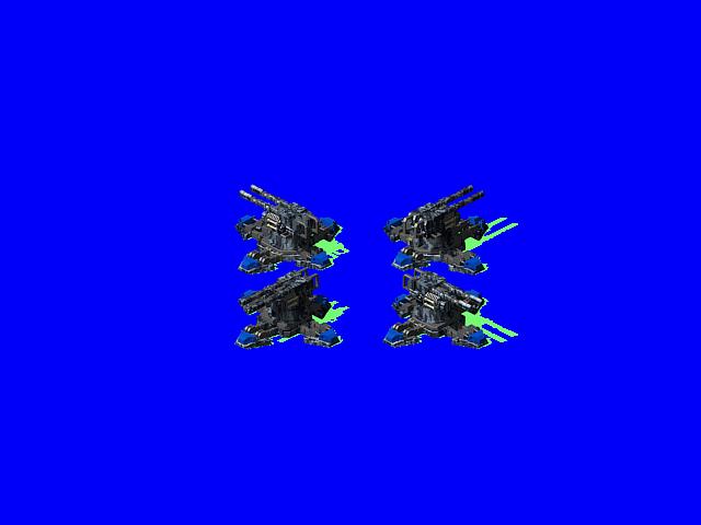 EC Colour Cameo - 1 copy.png