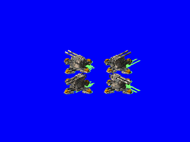 EC Colour Cameo - 3.png