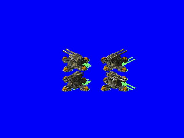 EC Colour Cameo - 5 copy.png