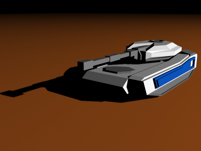 Enforcer Tank.png