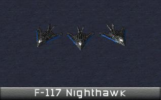 F-117 Ingame.png