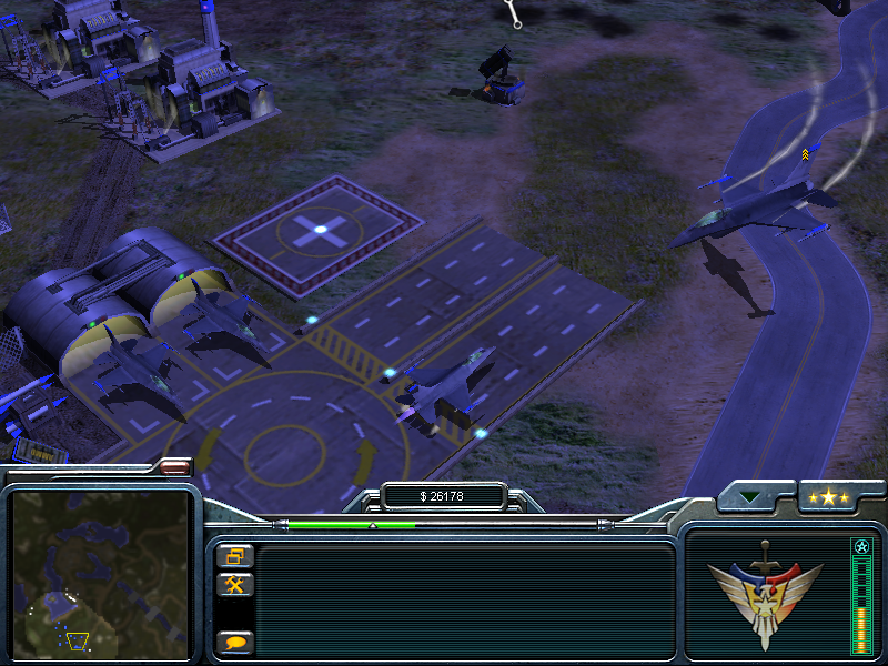 F-16C  C&C GENERALS SCREENSHOT 02.PNG