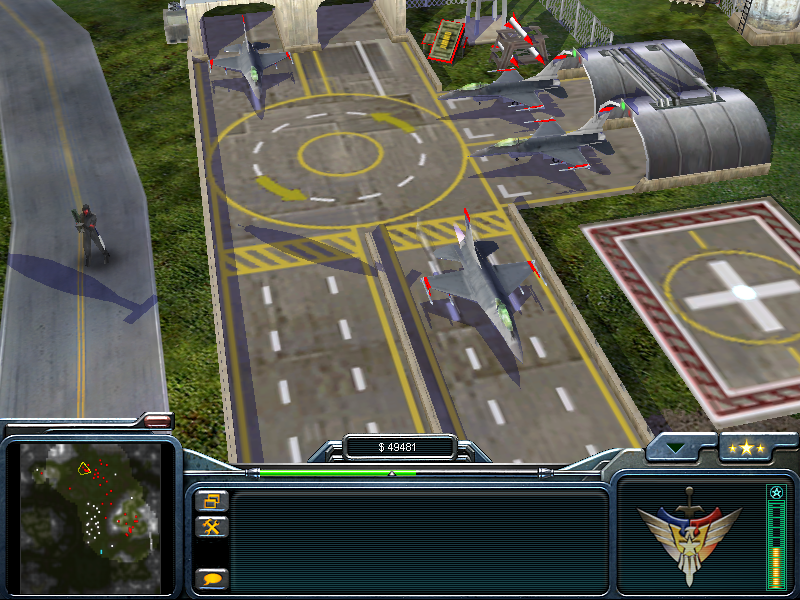 F-16C C&C GENERALS SCREENSHOT.PNG