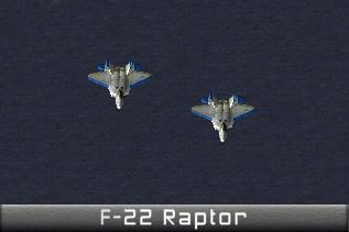 F-22 Ingame.png