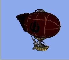 fnballoon_000.jpg