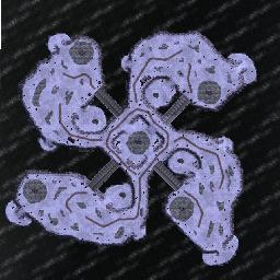 frostbite1.jpg