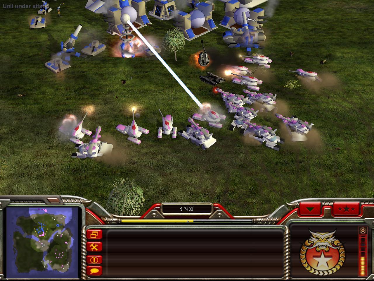game1a.jpg