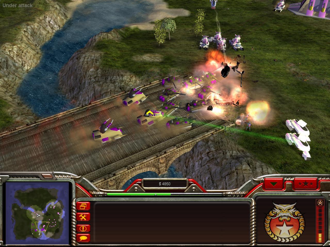 game1b.jpg