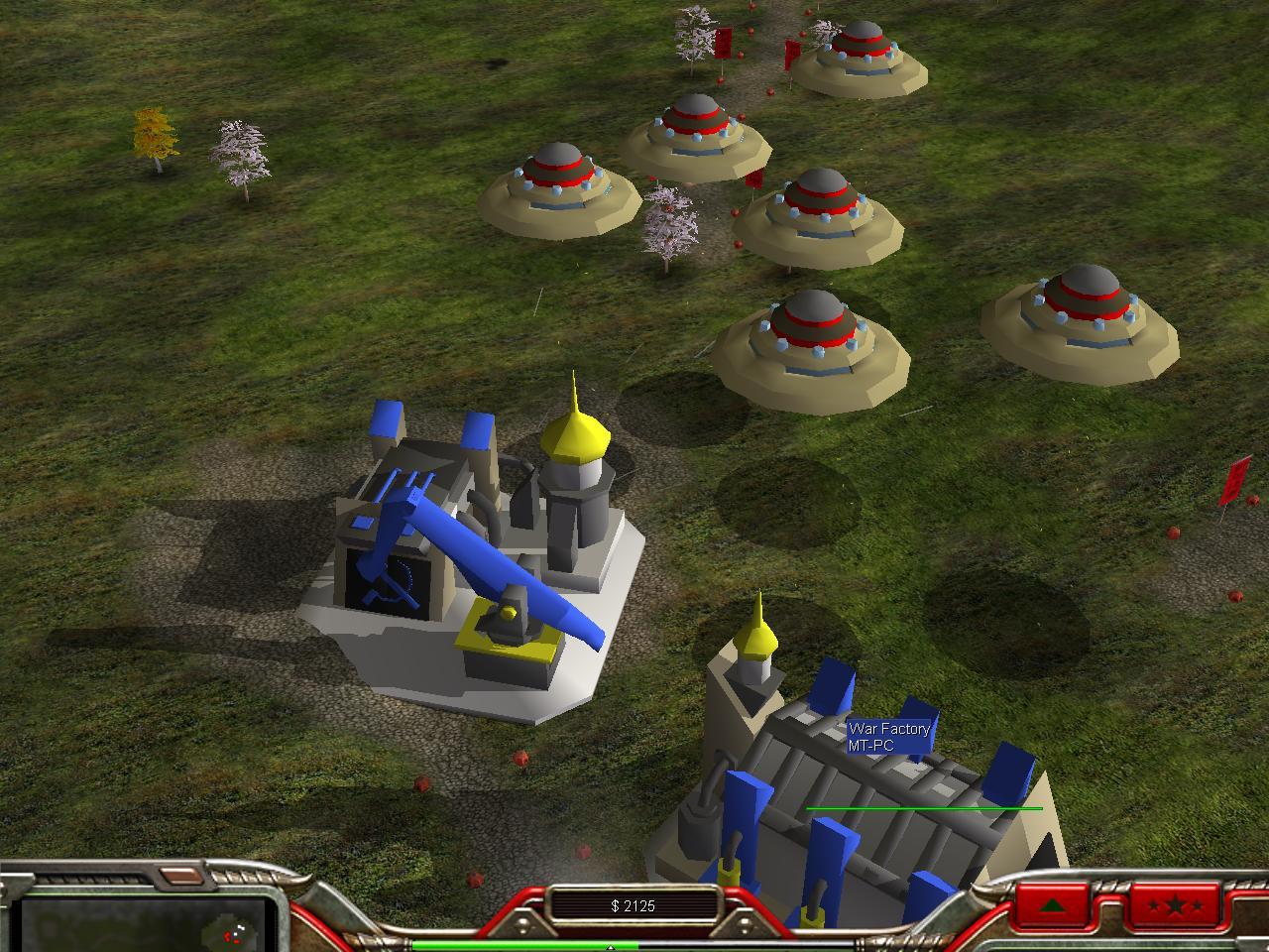 game2a.jpg