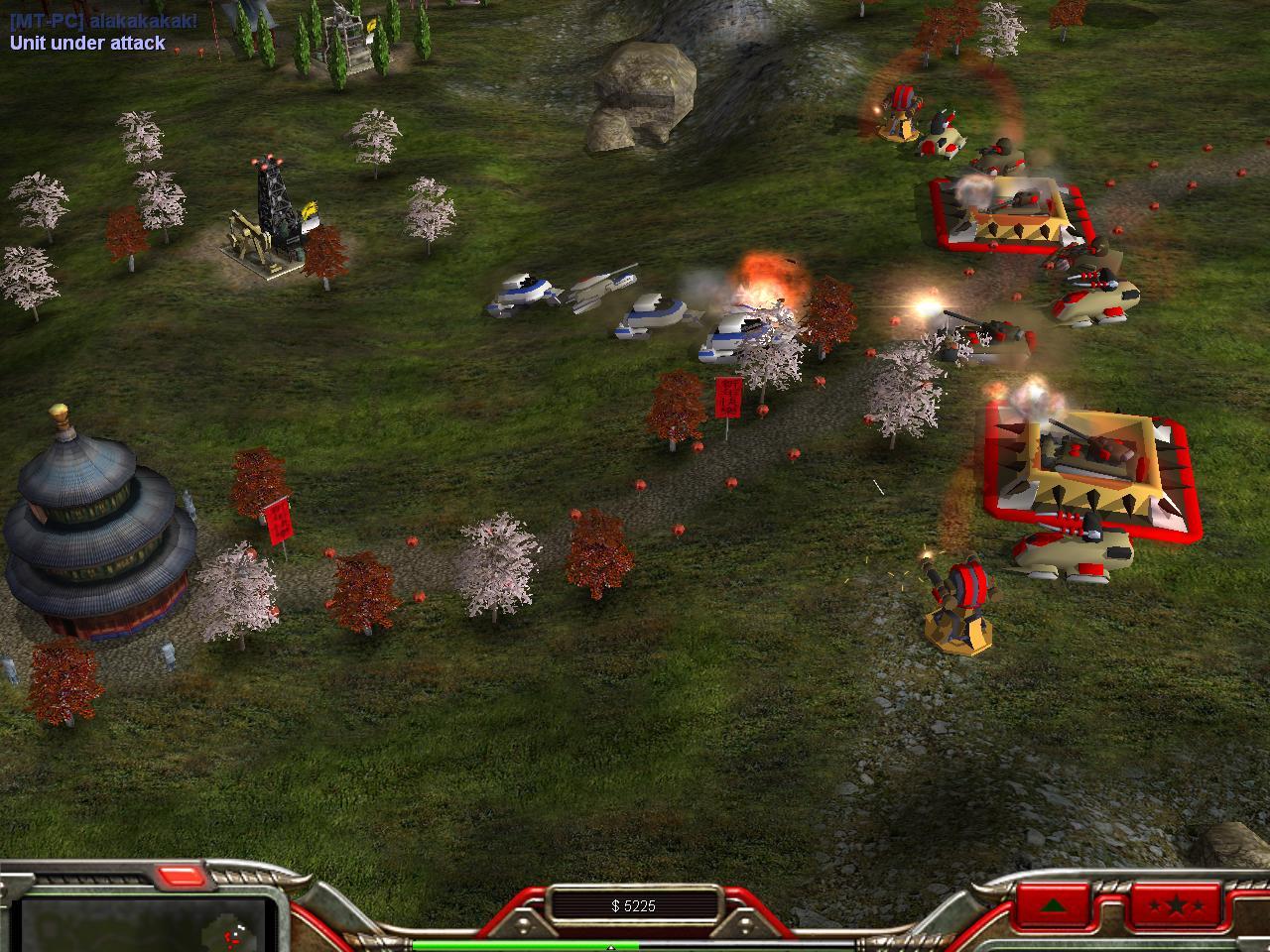 game2b.jpg