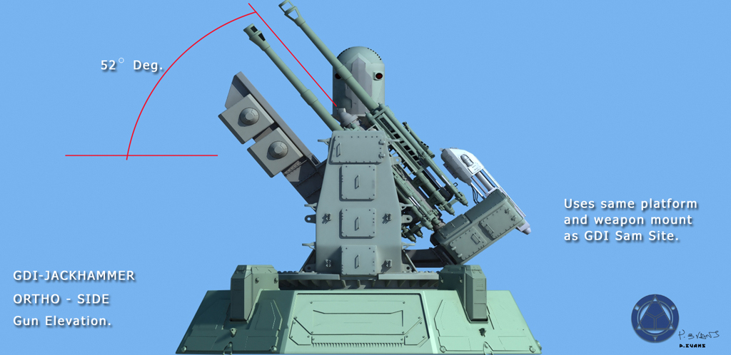 GDI_Jackhammer_Ortho-Side_Gun-Elevated.jpg