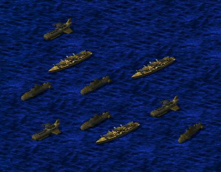 GDI Navy.png