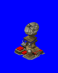 gdi_radar_render5.png