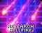 HellfireCameo.png