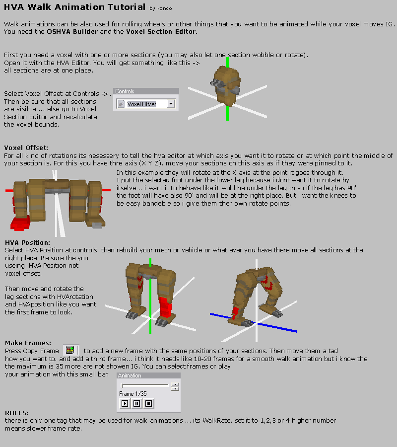 hva walk animation tutorial.png