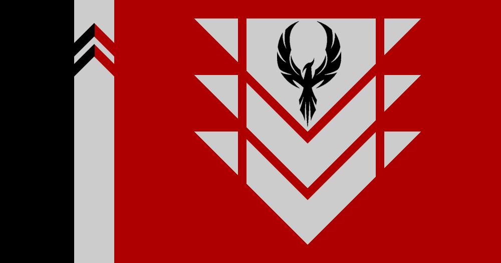 Accepted | Illium Empire Illium_flag_copy_812