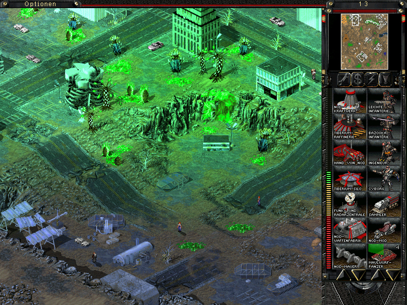 infested-city.jpg