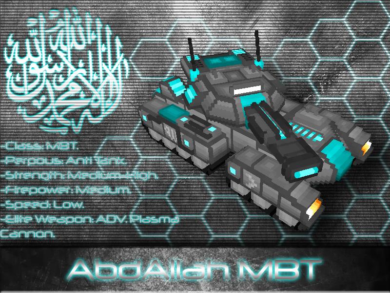 ISC Abdallah Unit Preivew.png
