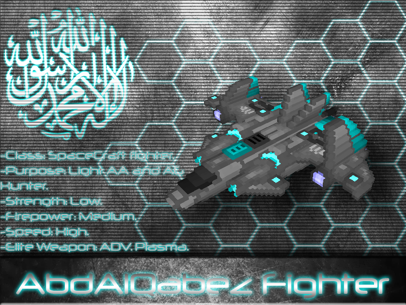 ISC AbdAlQabez Fighter Unit Preivew.png