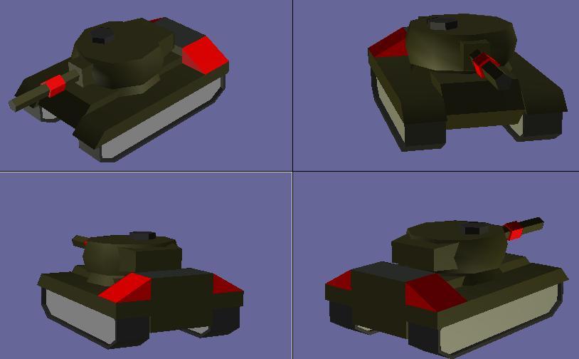 light tank.jpg