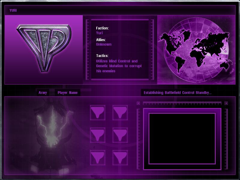 Loading Screen YRZH 3.jpg