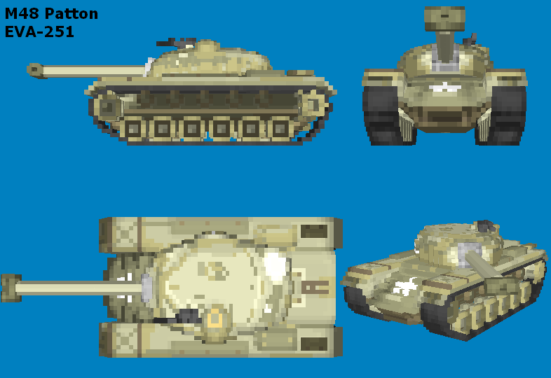 M48Patton.PNG