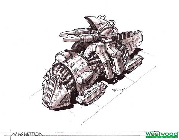 magnetron.jpg