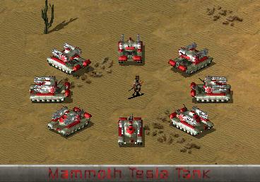 Mammoth Tesla Tank Ingame.png