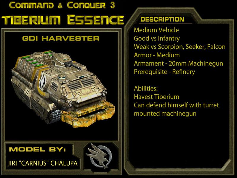 Manual_GDI_Harvester.jpg