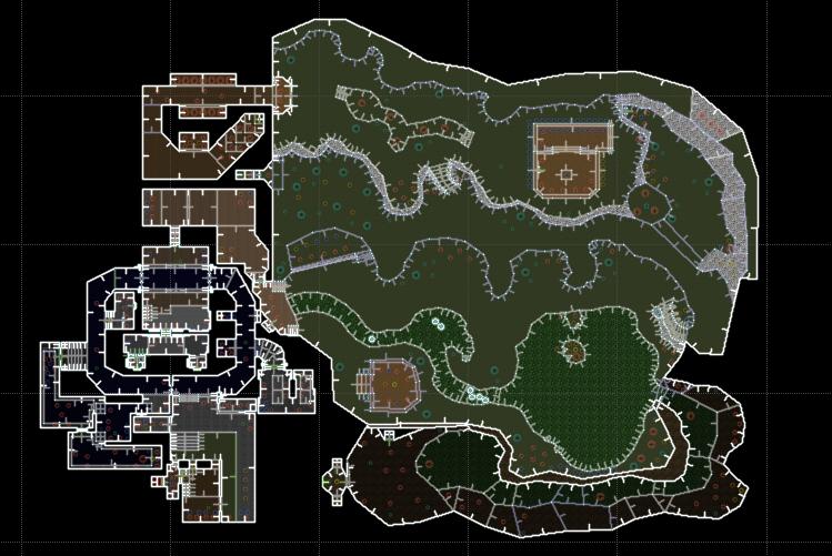 map02doom2.png