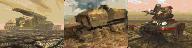 MCV, Harvester and Mobile Repair Vehicle.PNG