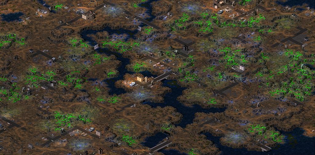 Megamap1024.png