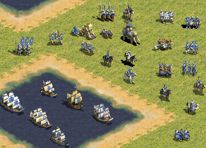 midieval units.png