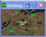 minimap.PNG