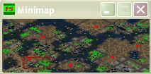 Minimap.JPG