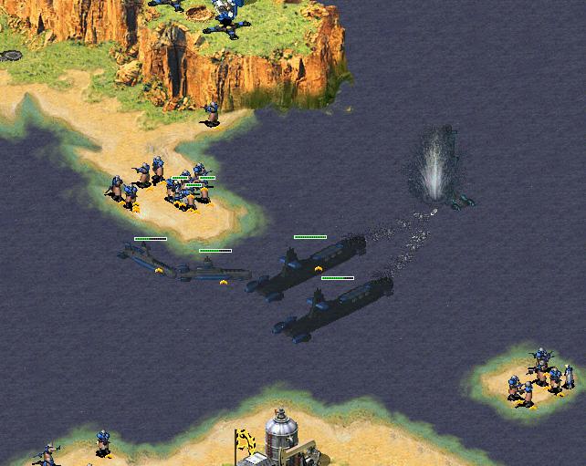 missilesubtorpedo.jpg
