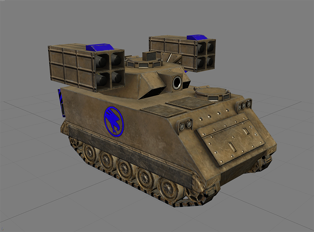 MissileTank_Final03_7961.jpg