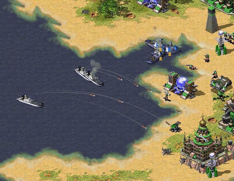 missilewarships.jpg